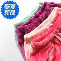 Pajamas / housewear Other / other Men's m90jin - 135, men's l140jin - 170, men's xl170jin - 21, loose version, size deviation, two minus five yuan three, women's m90jin - 120, women's l120jin - 140, women's xl150jin - 17 lovers