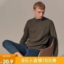 Protective clothing Grey blue bean green flower Khaki black S M L XL XXL