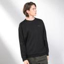 Protective clothing White black XS S M L XL XXL XXXL