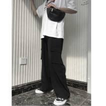 Animation clothing / Cosplay uniform Black, gray, black compact, black plush, gray plush S,M,L,XL,XXL other female