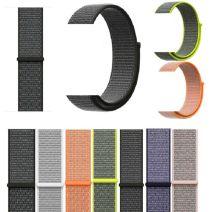Smart Watch Bracelet / Wristband Other brands