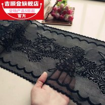 lace The price of a black is 13.5cm 1m wide, b black is 18cm 1m wide, C black is 14.5cm 1m wide, D black is 18cm 1m wide, e black is 17cm 1m wide, J black is 15cm 1m wide, f black is 17cm 1m wide, K black is 15cm 1m wide, l black is 16cm 1m wide See description