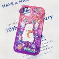 Mobile phone cover / case Cartoon Huawei / Huawei Protective shell