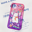 Mobile phone cover / case Cartoon Huawei / Huawei Protective shell