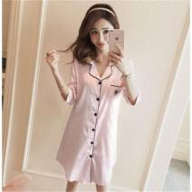 Sports suit Other / other female three quarter sleeve ventilation