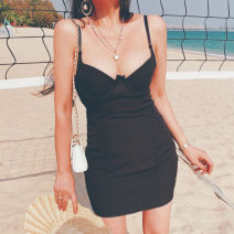 Dress Summer 2021 S,M,L