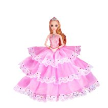 Doll / accessories 2, 3, 4, 5, 6, 7, 8, 9, 10, 11, 12, 13, 14 years old parts Other / other the republic of korea Selling clothes alone 09,05,03,01,16,21,11,17,22,02,15,07,08,20,23,06,19,10,18,12,13,14,04 < 14 years old D50DE07 parts Fashion cloth D50DE07 clothing