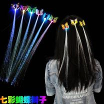 Hair accessories other RMB 20-24.99 Other / other