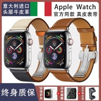 Smart Watch Bracelet / Wristband Shenzhen Hongda Dongli Trading Co., Ltd
