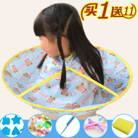Hairdressing cloth Hairdressing cloth