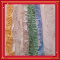 Universal scarf other 4772969839 Default specification