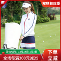 Golf apparel M,XL,S,L,XXL female Other / other Jacket