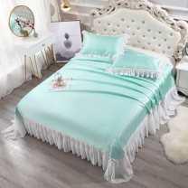 Mat / bamboo mat / rattan mat / straw mat / cowhide mat Mat Kit Others Other / other 1.5m (5 ft) bed, 1.8m (6 ft) bed, 2.0m (6.6 ft) bed