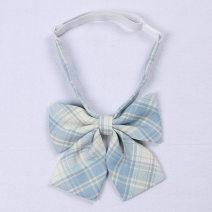 necktie Baiming necktie (H) Baiming bow tie (J) Baiming double necktie (s) Baiming no tie (m) Baiming hand tie (d) lattice leisure time Jinggang classic Autumn of 2019