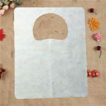 Rice bag / water towel Soft plastic Other / other