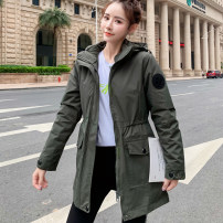 pizex female Wolf official polyester fiber other 501-1000 yuan M L XL 2XL 3XL 4XL 5XL 6XL Winter spring autumn Waterproof, windproof, breathable, warm, waterproof and breathable Winter of 2019 Camping, mountaineering, hiking, rock climbing, self driving China Two piece set printing 5000mm and below