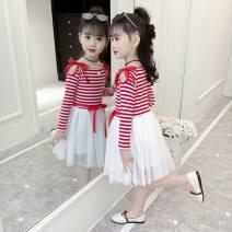 suit Other / other F89 Khaki Short sleeve, J49 black short sleeve, f84 red short sleeve, D62 pink short sleeve, T51 Khaki [Khaki] long sleeve, p75 black [black] long sleeve, G41 red [white] long sleeve, A10 pink [white] long sleeve, r43 Khaki [white] long sleeve, a63 black [white] long sleeve female