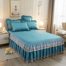 Bed skirt cotton Other / other Others Qualified products