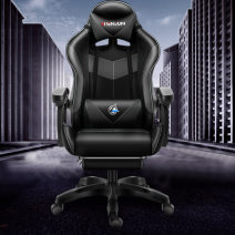 Computer chair Yes Yes Yes Yes assemble Metal Yes other Shenjun Yes SJ-606  Provide installation instruction, installation instruction video and simple installation tools Yes Quality luxury Zhejiang Province Huzhou City Anji County 16kg  84*32*59cm  67cm  ferroalloy Rotating lifting armrest