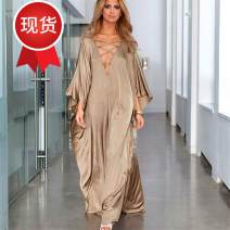 Beach coat Other / other Q190632 female One size fits all
