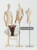 Fashion model Shanghai Other / other other Support structure Countryside LHJN-1 character Up and down Official standard