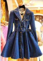 Cosplay women's wear Other women's wear goods in stock Over 14 years old Collection Plus purchase priority delivery (for reference only) comic Average size Spot 2XL recommended 115-130 Jin