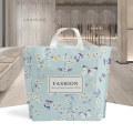 Gift bag / plastic bag Nanhe