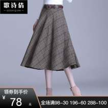 Other components Song Shiqian null
