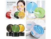 Facial Care Set Senana Marina Normal specification no China Any skin type 3 years 2019 Others