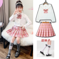 student uniforms Spring 2020 110cm 120cm 130cm 140cm 150cm 160cm 170cm Long sleeves solar system Fish in the field other 620205883129— ZK2eO Other 100%