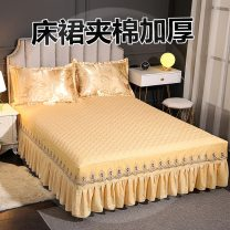 Bed skirt 1.5 x 2.0 m bed four piece set: quilt cover 200x230 1.8 x 2.0 m bed four piece set: quilt cover 200x230 2.0 x 2.2 m bed four piece set: quilt cover 220x240 [single piece] cotton bed skirt 1.5 x 2.0 [single piece] cotton bed skirt 1.8 x 2.0 [single piece] cotton bed skirt 2.0 x 2.2 cotton