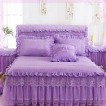 Bed skirt 150x200 bed skirt, 150x200 (bed skirt + pillow case), 200x220 (bed skirt + pillow case), 180x220 bed skirt, 120x200 (bed skirt + pillow case), 120x200 bed skirt, 180x200 bed skirt, 200x220 bed skirt, 180x200 (bed skirt + pillow case), 180x220 (bed skirt + pillow case) Others Other / other