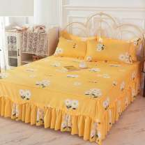 Bed cover Plants and flowers Other / other Polypropylene fiber
