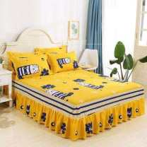 Bed skirt 150cm * 200cm bed skirt, 120cm * 200cm bed skirt, 180cm * 220cm bed group (enlarged), 200cm * 220cm bed skirt, 180cm * 200cm bed skirt Others Other / other Others