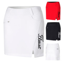 Golf apparel White, black, red S,M,L,XL,XXL female other other
