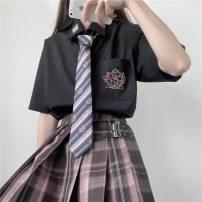 skirt Winter 2020 Xs, s, m, l, XL, XXL, one size fits all Short skirt Sweet Pleated skirt https://detail.1688.com/offer/6