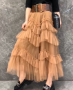 skirt Spring 2021 S(1) , M(2) , L(3) Other / other