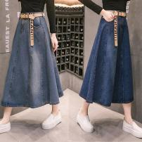 Dress Other Light blue-1t5, dark blue-304, collection plus purchase priority S,M,L,XL A0E8E8070