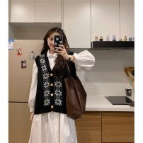 Hip hop Costume [single piece] vest cardigan, [single piece] dress, [suit] shirt + dress, collection plus purchase, priority delivery other