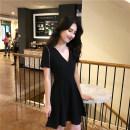 Shoe buckle Black s black m black l Black XL Yugou 65354635463412GHGZDFASD Summer 2021