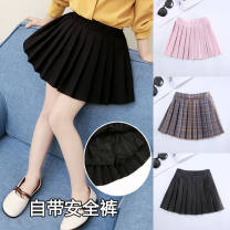 skirt Winter 2020 90 yards reference height 75-85cm 100 110 120 130 140 150 160 170 longuette Versatile Natural waist other other KdlQj More than 95% Tapai other Other 100%