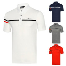 Golf apparel XS,S,M,L,XL,XXL,XXXL male other t-shirt