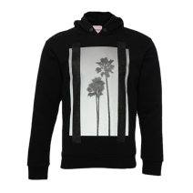 Sweater other Palm Angels black L M S XL XS other Socket Cotton 100% Spring 2021
