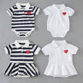 Yoga clothes female Other / other other children pure cotton Short sleeve