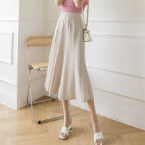 Outdoor casual pants Tagkita / she and others CZ220709897441 one hundred and fourteen point seven three female 101-200 yuan S,M,L,XL,2XL Black, apricot Spring 2021