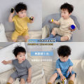 Home suit A Xiaoxuan Size 74, size 80, Size 90, size 100, Wu shoot more new products, pay attention to VX: a1xxyt summer neutral 12 months, 3 years, 18 months, 9 months, 6 months, 2 years, 4 years cotton other