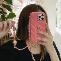 Mobile phone cover / case Isido / isido Apple / apple hs088  Protective shell silica gel hs