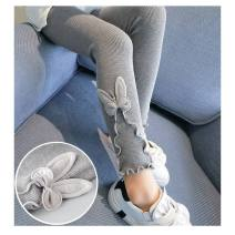trousers Other / other female XL (120-130cm), l (110-120cm recommended), m (90-110cm recommended) spring and autumn trousers Leggings Don't open the crotch 12 months, 9 months, 18 months, 2 years, 3 years, 4 years