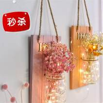 Ornaments other 30-39.99 yuan Other / other HT4715a9VZLyn