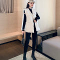Cosplay women's wear jacket goods in stock Over 14 years old white comic